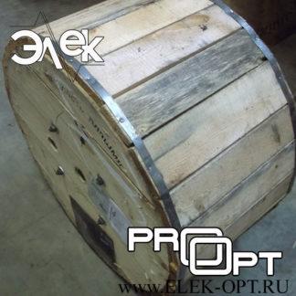 Кабель КНРЭ 3х2,5 — 247 м